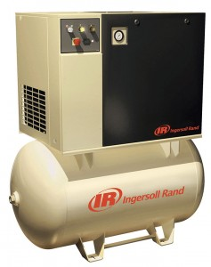 Ingersoll_Rand_UP5