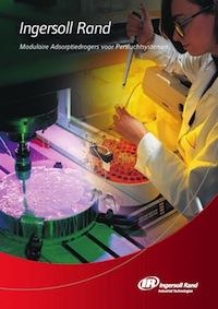condensaatbehandeling Brochure_adsorbtie_droger