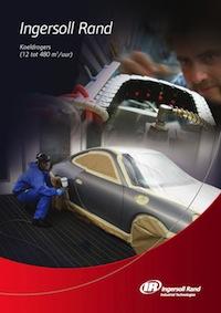 Brochure_koeldroger_IR