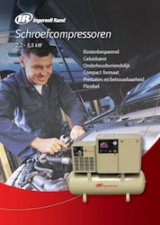 Ingersoll_Rand_R-serie_brochure